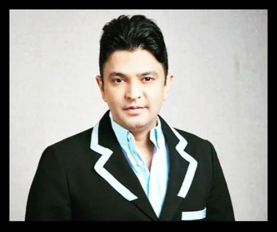 FIR filed against T-Series owner Bhushan Kumar for allegedly raping a 30-year-old