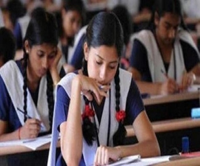 BSEH HOS 10th Result 2021: Haryana Open School Result for class 10 declared; know how to check