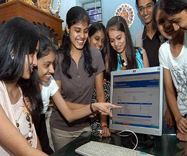 CBSE 10th, 12th Results 2021: Official website updated as class 10th, 12th scorecard likely to be declared this week