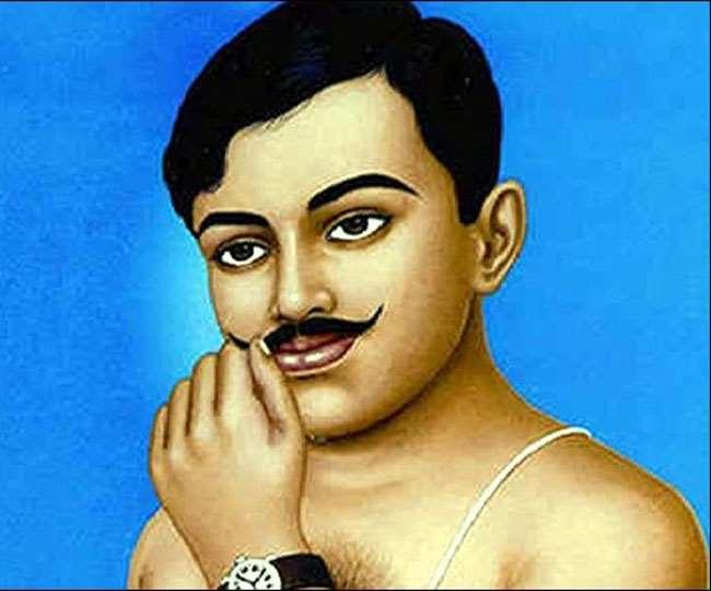 Chandra Shekhar Azad birth anniversary: 8 interesting facts about Indian revolutionary