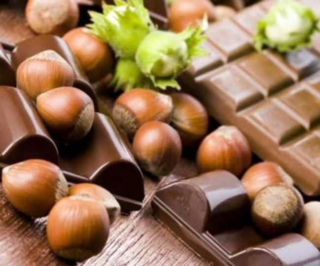 World Chocolate Day 2021: Five different types of chocolates you just can't resist trying
