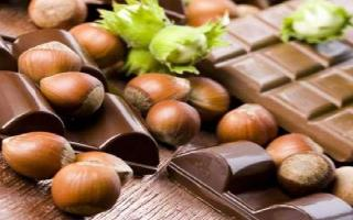 World Chocolate Day 2021: Five different types of chocolates you just..