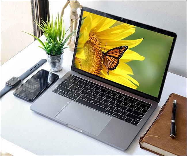 Buying Guide: Top 10 Laptops under Rs 40,000 with specification