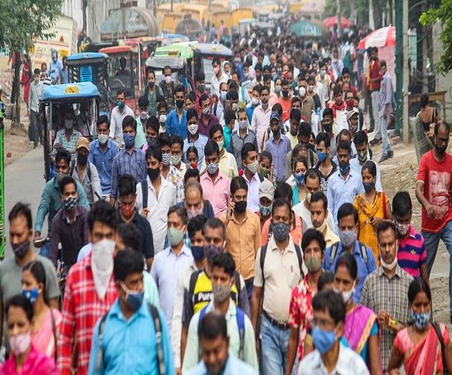 Uttar Pradesh COVID Restrictions: Section 144 imposed in Noida till August 30 ahead of Bakri-Eid, Shivratri