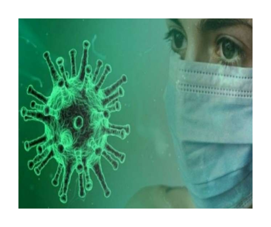 Coronavirus tips: 6 basics steps on how to shield yourself against the next wave of COVID-19