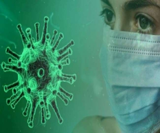 COVID-19 Precautions: 5 things you must follow to avoid getting infected by coronavirus