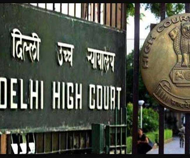 Need a code that is 'common to all': Delhi HC bats for Uniform Civil Code, asks Centre to take necessary steps