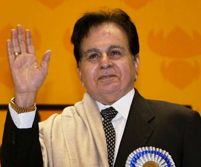 Dilip Kumar Demise: From selling sandwiches to introducing method acting; lesser-known facts about 'First Khan' of Bollywood