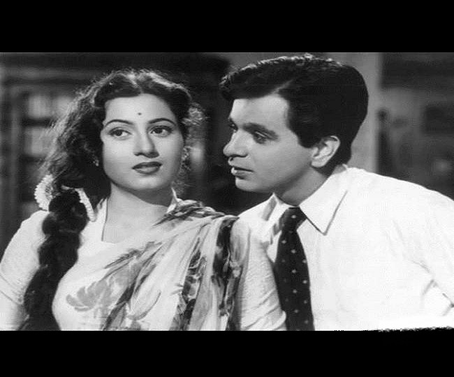 Dilip Kumar No More: Reminiscing the life and times of Hindi cinema's first romance icon