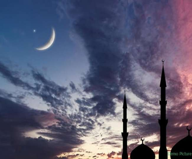 Happy Bakraeid 2021 Shayari: Check out these couplets to celebrate Eid al-Adha with your friends and family