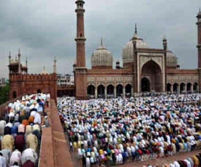 Eid al-Adha 2021: 8 precautions you must take to avoid COVID-19 amid Bakraeid 2021