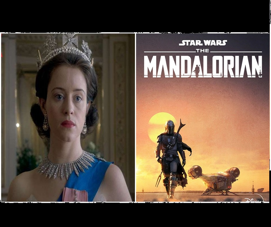 73rd Emmy Awards: The Crown and The Mandalorian top the list with 24 nominations; check complete list here