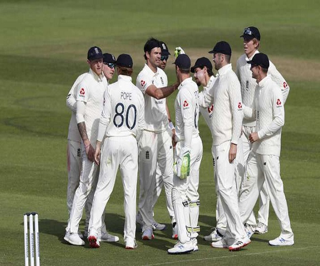 India vs England 2021: England announce 17-member squad for first 2 Tests; Jofra Archer not included