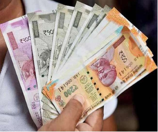 7th Pay Commission Latest News: Govt employees likely to get 8.5 pc interest on PF deposits by July-end; details