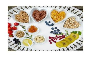 Stomach aches during monsoon? Here's your food guide with dos and don'ts..