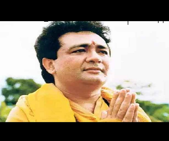 Gulshan Kumar Murder Case: Bombay HC upholds Rauf Merchant's life imprisonment