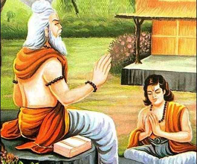 Happy Guru Purnima 2021: Wishes, messages, quotes, WhatsApp and Facebook status to share on this day
