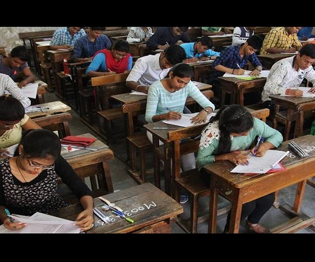 LIVE HBSE 12th Results 2021 DECLARED: Class 12 scorecard released at bseh.org.in; 100% pass percentage recorded