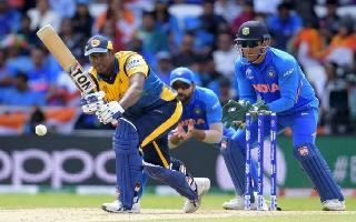 India vs Sri Lanka 2021, 1st ODI LIVE Streaming: When, where and how to..
