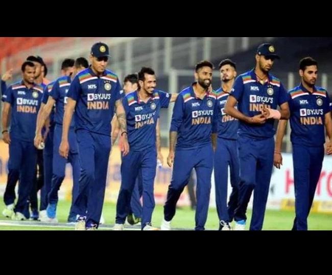 India vs Sri Lanka 2021: BCCI, SLC announce revised schedule for India's Sri Lanka tour; check here