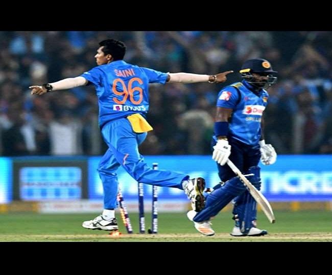 India vs Sri Lanka ODI series to start from July 18, confirms BCCI secretary Jay Shah