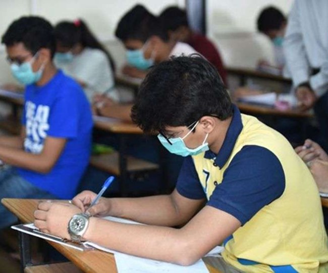 NEET, JEE Main 2021: NTA likely to submit report on holding entrance test today; final dates expected soon