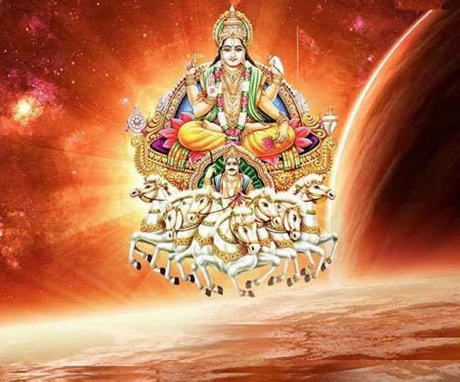 Karka Sankrati 2021: Check out shubh muhurat, puja vidhi and significance of this special Hindu festival