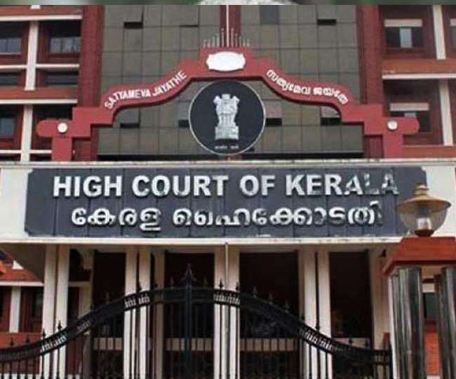 No coercive steps against NBA members over non-compliance of I-T Rules 2021: Kerala High Court to Centre