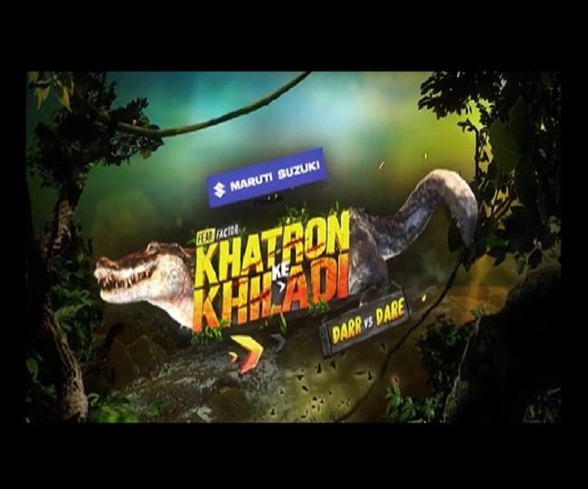 Khatron Ke Khiladi 11: Rohit Shetty's show to premiere on THIS date | Watch new promo