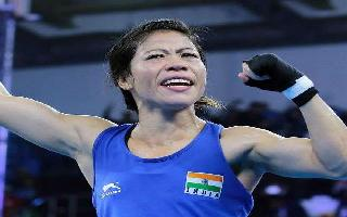 Tokyo Olympics 2020: Mary Kom opens up about her comeback, says 'I can..