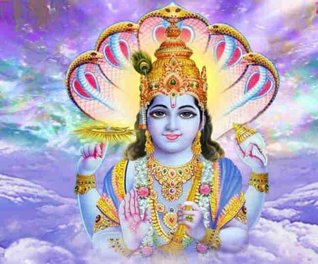 Yogini Ekadashi 2021: Know shubh muhurat, puja rituals and mantras for worshipping Lord Vishnu