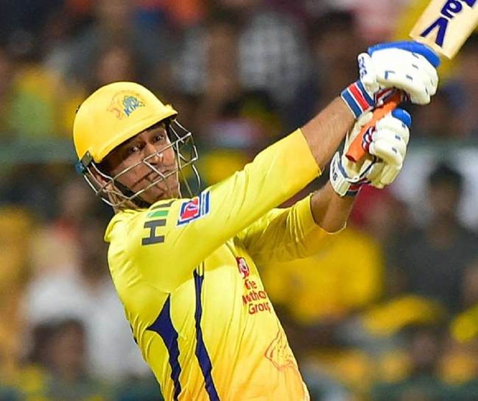 IPL 2021: MS Dhoni to retire after 2nd half of tournament? Chennai Super Kings' CEO answers