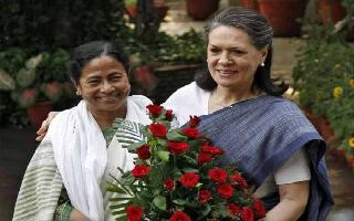 United oppn against PM Modi in 2024? Mamata Banerjee likely to meet Sonia..