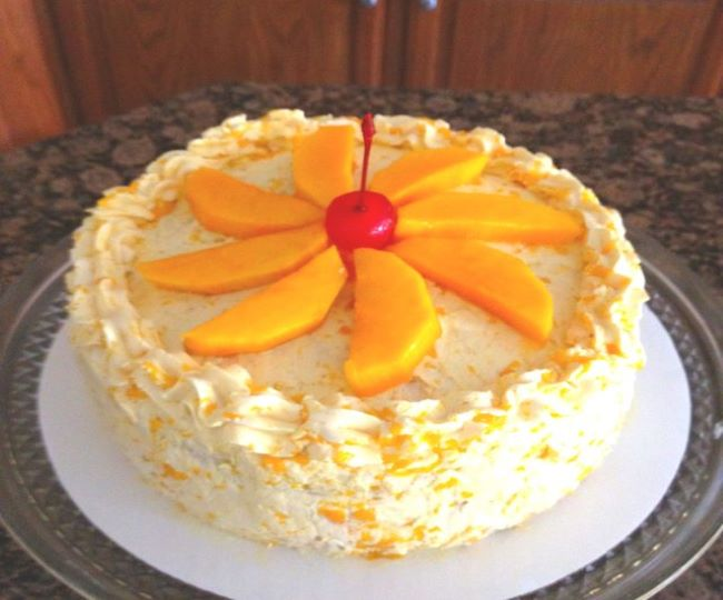 Mango Day 2021: 3 easy delicious mango dessert recipes you must try on this special day