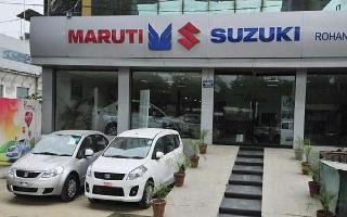 Maruti Suzuki hikes prices of Swift, all CNG vehicles; here's how much you..