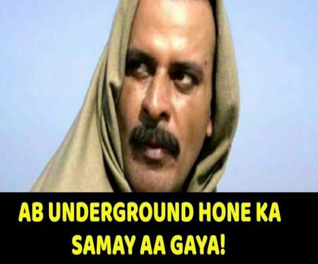 NEET 2021 aspirants kick off hilarious meme-fest after official release of exam dates