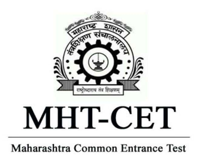 MHT CET Law 2021: Application process to begin today at 3 pm at mahacet.org; check eligibility criteria here