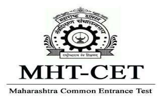 MHT FYJC CET 2021: Maharashtra Board releases Class 11 application form;..