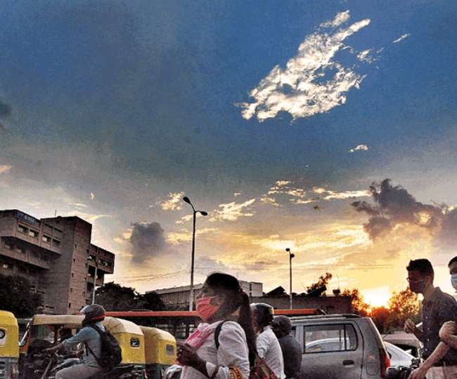 Monsoon Updates: Delhi, Punjab, Haryana to receive rains from July 10; check forecast for your state here