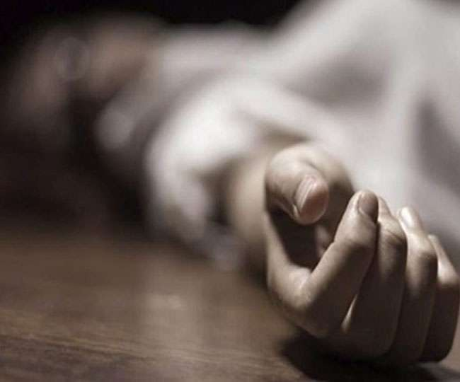 Days after abduction of Afghan Ambassador's girl, ex-Pak envoy's daughter murdered in Islamabad