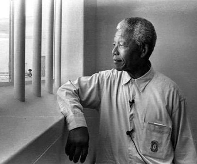 Nelson Mandela International Day 2021: Check out history, significance and theme of this special day