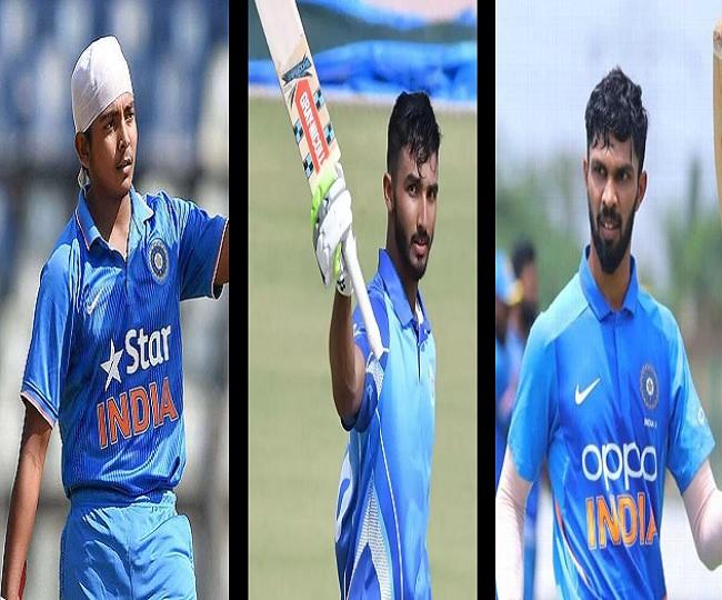 India vs Sri Lanka 2021: Prithvi Shaw or Devdutt Padikkal or Ruturaj Gaikwad, who should open with Shikhar Dhawan?