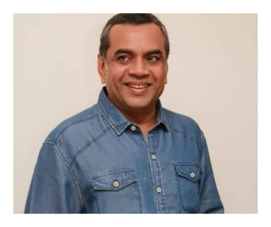 Confirmed! Paresh Rawal says Hera Pheri 3 is in making; hints about 'good news' by the end of this year