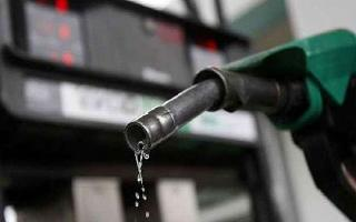 Fuel Price Hike: Petrol reaches new high in Mumbai, Delhi after latest..