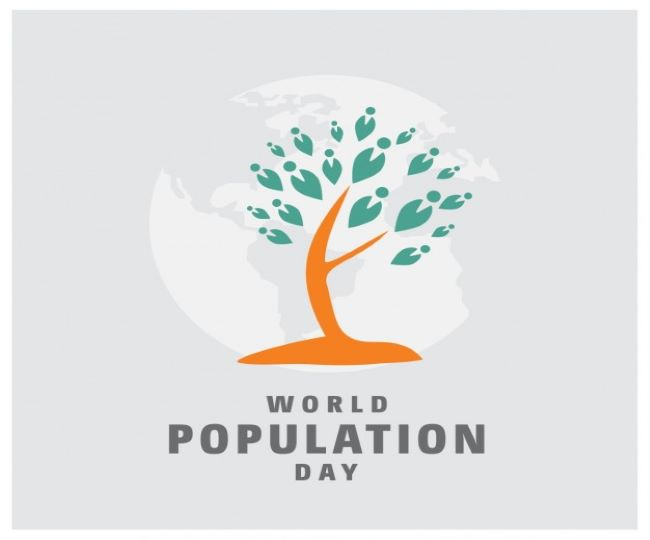 World Population Day 2021: Interesting quotes about overpopulation that you must read on this day