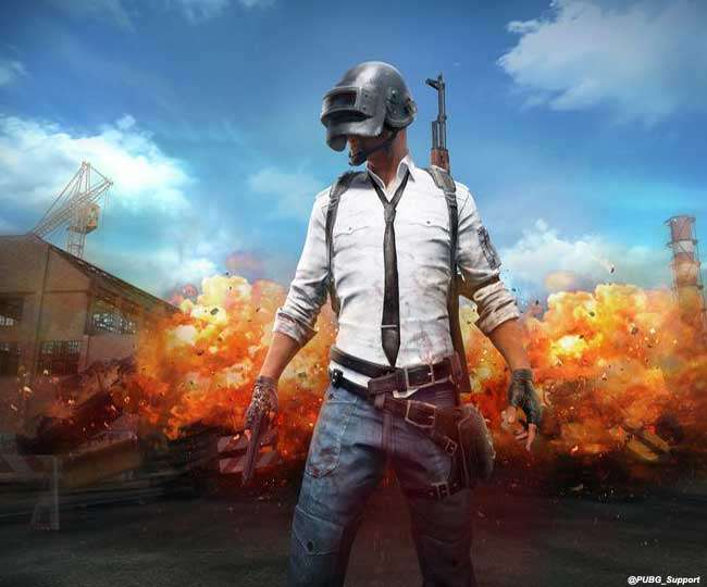 Battlegrounds Mobile India: When will BGMI be launched for iOS users? Here's what company has to say