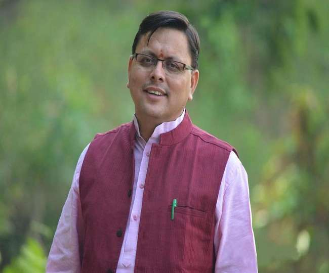 Pushkar Singh Dhami to take oath as Uttarakhand CM today; cabinet reshuffle unlikely