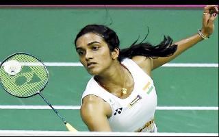 Tokyo Olympics 2020: PV Sindhu makes dominant start; shooters Manu Bhaker,..