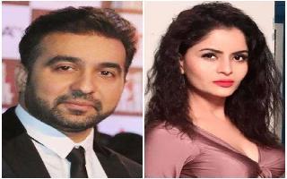 Raj Kundra Arrest: Actress Gehana Vasisth summoned by Mumbai Police; ED..