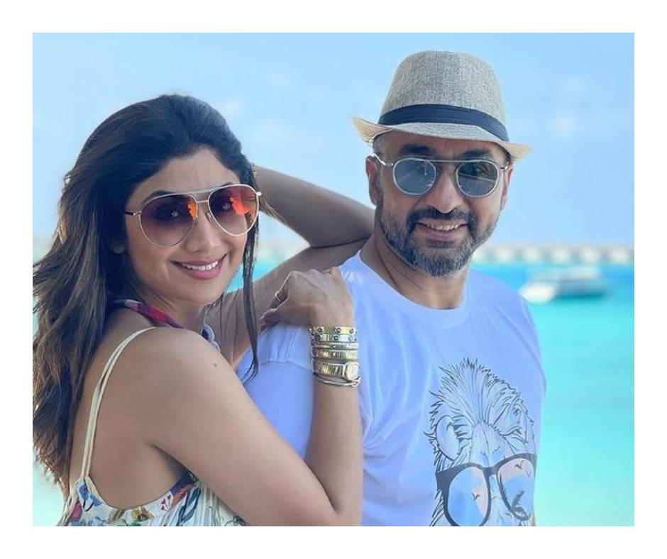 Raj Kundra's previous tweets on 'p*rn vs prostitution' and 'p*rn stars are becoming actors' go viral on social media